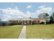 15 Valley View Drive Candler NC, 28715