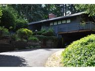 2626 Park Rd Lake Oswego OR, 97034