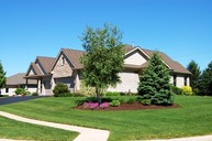 352 Rivers Edge Drive 1-B Cherry Valley IL, 61016