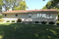 N7474 Marshall Bluff Rd Monticello WI, 53570