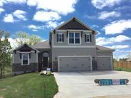 1016 Se Auburn Court Blue Springs MO, 64014