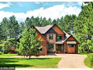 3982 County Road 145 Pequot Lakes MN, 56472