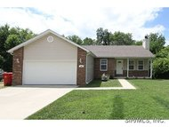 102 Dogwood Lane Fairview Heights IL, 62208