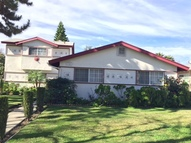 1381 N 5th Ave Upland CA, 91786