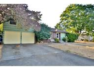 3527 Se 115th Ave Portland OR, 97266
