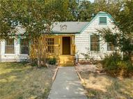 2423 W Amherst Avenue Dallas TX, 75235