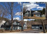 29 Swett Street North Conway NH, 03860