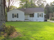 14615 Lucia Riverbend Highway Stanley NC, 28164