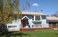 105 Meadow Helena MT, 59601