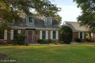 20 Prospect Bay Drive West Grasonville MD, 21638