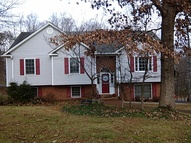 63 Viking Drive Lynchburg VA, 24502