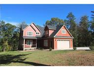 24 Grizzly Drive Leicester NC, 28748