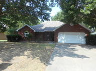 808 Terry Trail Weatherford TX, 76086