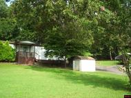 158 County Road 511 Gassville AR, 72635