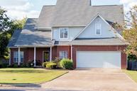 1694 Valley View Cv. Tupelo MS, 38801