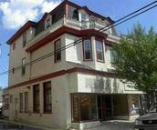 411 E. 8th Street, Unit C Ocean City NJ, 08226