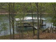 Tract 8 Coose Hollow Ln Rogers AR, 72756