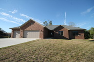 255 Chase Ct. Seymour IN, 47274