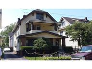 1310 East 143rd St Unit: 2 East Cleveland OH, 44112