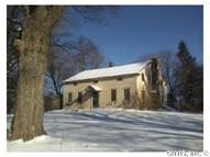 3636 Eager Road Jamesville NY, 13078