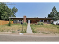 2129 20th St Rd Greeley CO, 80631