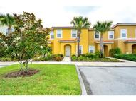 3079 Yellow Lantana Lane Kissimmee FL, 34747