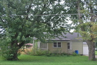 307 South Peck Street Gardner IL, 60424