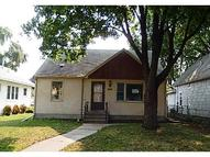 4606 Aldrich Avenue N Minneapolis MN, 55412