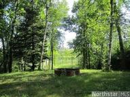 17491 S Blueberry Road Menahga MN, 56464
