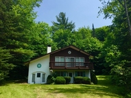 480 Magic Mountain Circle Londonderry VT, 05148