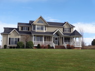 3358 Fountain St Clinton NY, 13323
