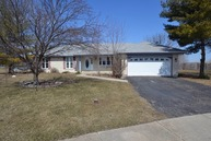 24218 West Frances Court Shorewood IL, 60404