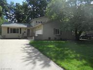 6731 Forest Glen Solon OH, 44139