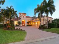 7347 Greystone Street Lakewood Ranch FL, 34202