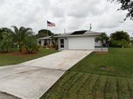 153 Se 18th St Cape Coral FL, 33990