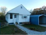 117 Pleasant Street - Lot 7 Chichester NH, 03258