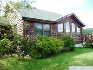 1541 Boston Corners Rd Millerton NY, 12546
