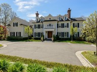 428 J Harbor Rd Cold Spring Harbor NY, 11724