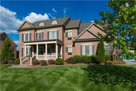 1834 Ivy Crest Dr Brentwood TN, 37027
