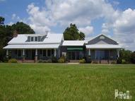 605 Pisgah Ridge Circle Hiddenite NC, 28636
