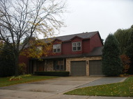 3270 Mini Drive Wadsworth IL, 60083