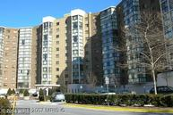 15100 Interlachen Drive 4-622 Silver Spring MD, 20906