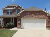 9721 Mcfarring Drive Fort Worth TX, 76244