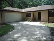 4361 Ne 139 Ln Anthony FL, 32617