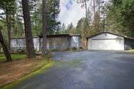 470 Fielder Creek Rd Rogue River OR, 97537