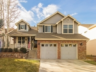 9835 Spring Hill St Highlands Ranch CO, 80129