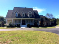 217 Burnt Pine Drive Moultrie GA, 31768