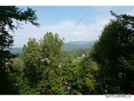 11 Bennett Heights Bryson City NC, 28713