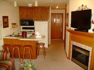 10396 Water Street Unit #116 Sister Bay WI, 54234