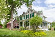 18619 Graystone Road White Hall MD, 21161